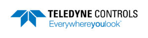 Teledyne_logo_white-bkg_digital