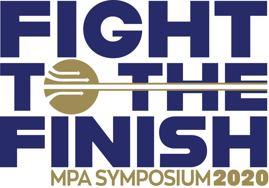 MPA_symposiumlogo2020
