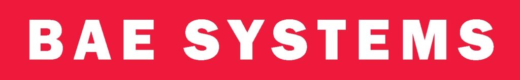 BAE SYSTEMS_logo_color
